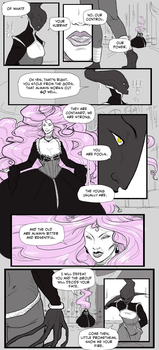 RoA Event - pg6 by ZarathePirate