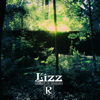 Lizz R - Garden of Shadows by The-H-Person