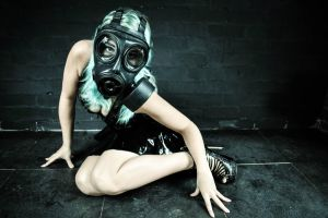 STOCK_GasMask.7 by Bellastanyer-STOCK