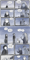 Folded: Page 199 by Emilianite