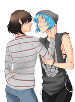 Pricefield by Reikayr