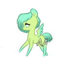 Reselling! [open] by Blithe-Adopts