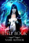 premades urban fantasy by EricaCoverBook