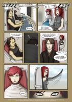 Failed Transfer - CH3 pg12 by Stephany-Q-Vin