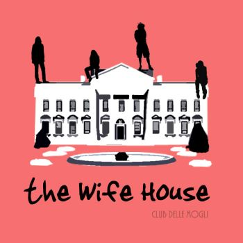 the Wife House by elly-esse