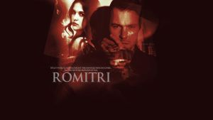 IN REAL ROMITRI by EverHatake