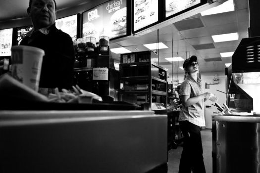 fast food by alexsnaps