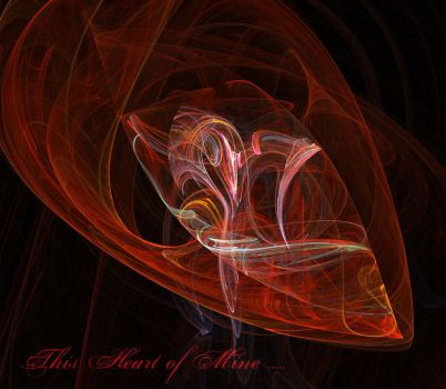 this heart of mine by lyndt