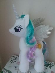 BAB Celestia Project Original Pic by Clestival
