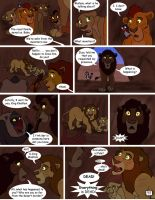 Brothers - Page 47 by Nala15