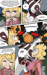 Crayon Children page 22 by Kell0x