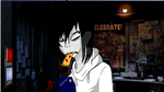 jeff the killer Five Nights At Freddy's