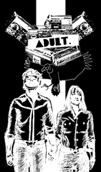 adult.period by franciscooo