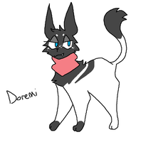 yet another sona of mine by bitecore