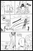 Apocrypha Page 9 by Dr-InSean