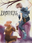 Brothers: A Tale of Two Sons [COMPLETE]