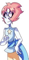 Pearl by LSD-Surge