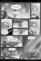 DAO: Fan Comic Page 56 by rooster82