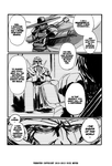 Verboten Chapter 4 Page 22 by HolyLancer9