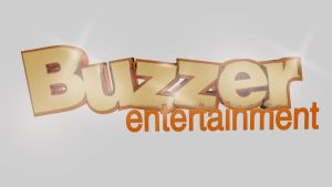 Buzzer Entertainment shining version by fixxed2009