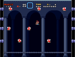 Super Mario Quest VS Lemmy by Snivy101