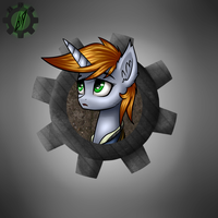 LittlePip by 6EditoR9