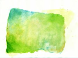 Watercolor textures 02 by tuesdayraindrops