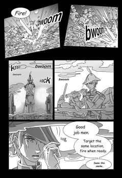 APH-These Gates pg 68 by TheLostHype