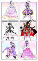 DD9-More Misc Adopts-CLOSED-(0/6) by Pypixy
