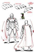 Tutorial cape by mcd91