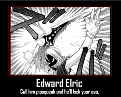 Ed Elric by 6-Tasogare-9