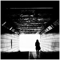 M174 :: Light at the end by mr-MINTJAM
