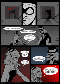 CHICANERY - Pg.13 by Sockless-Sheep
