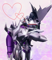 TFP:hearty by norunn8931