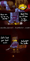Dustbelief p.8 by aude-javel