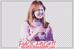 [hut610] Pack PNG #11 - Wendy Red Velvet by Thao610