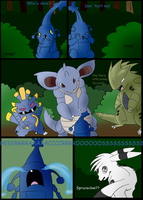 Shadowed Secrets 40 by Nothing-Roxas
