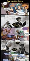 BFOI Y3R6 - Incident Report - Pg01 by tazsaints