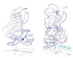 Know Your Enemy - Page 3 by Dilarus