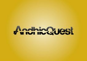 Draft Andhiequest by spiderio