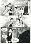 LB Pg27 CAtP by Tundradrix