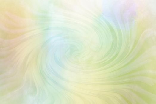Pastel Swirl Texture Stock by DLR-Designs