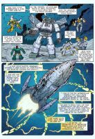Solaris - page 7 by TF-The-Lost-Seasons
