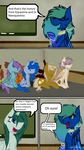 Newquestria Chap. 1 Page 6 by Andzlwings