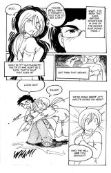 :The GRID - Pg 8: by Karmada