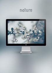 Nature 3 by Lukunder