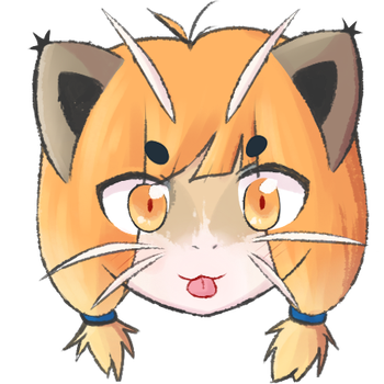 Catfish Icon [Personal] by Kientrae