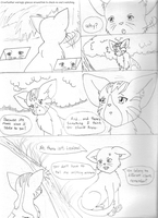 AS: WNTT pg. 2 by MiraiMika