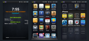 iPhone Screenshot 11-11-10 by mik3j