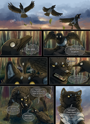 ONWARD_Page-99_Ch-4 by Sally-Ce